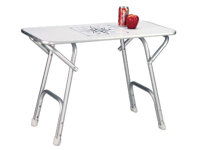 Tafels for Inklapbare tafel